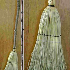 econo-broom-comp