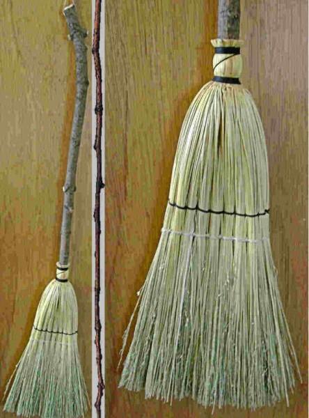 econo-broom-comp