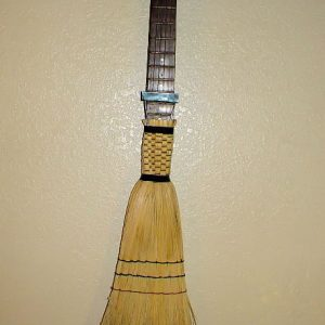 guitar-broom