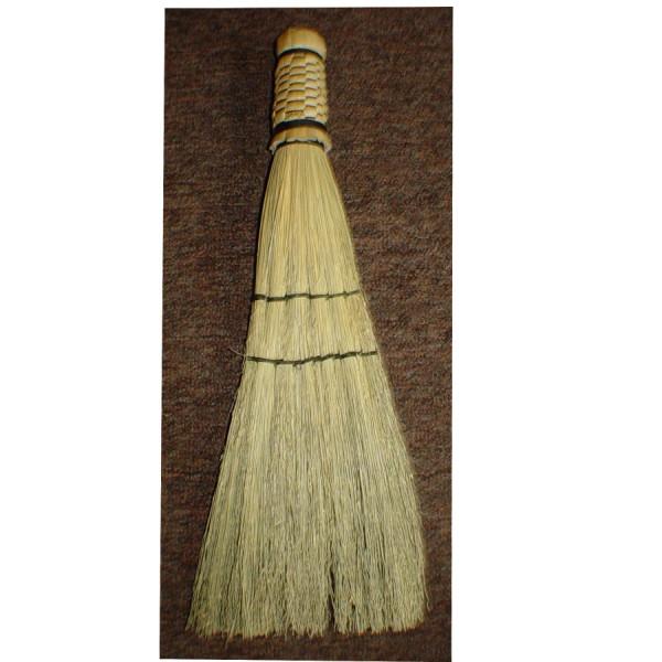 wisk-broom-trad-flat-comp
