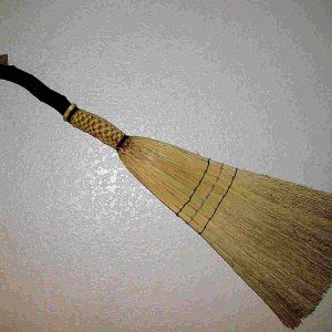 6-flat-hearth-broom