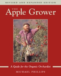 8-apple_grower