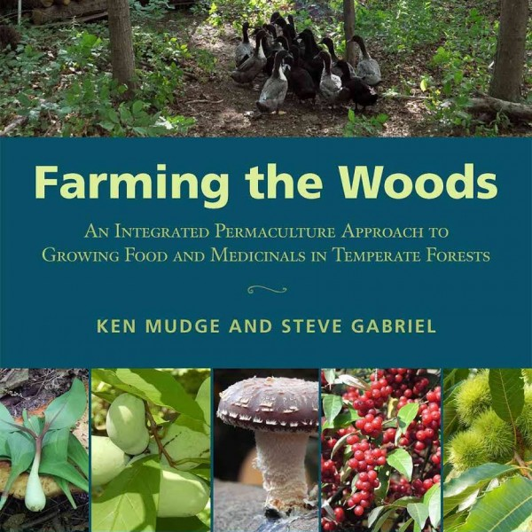 farming-the-woods