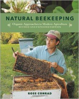nat-beekeeping