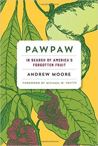 paw-paw-book