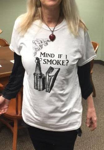 smoker-shirt
