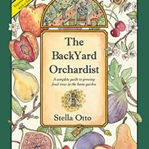 backyard-orchardist