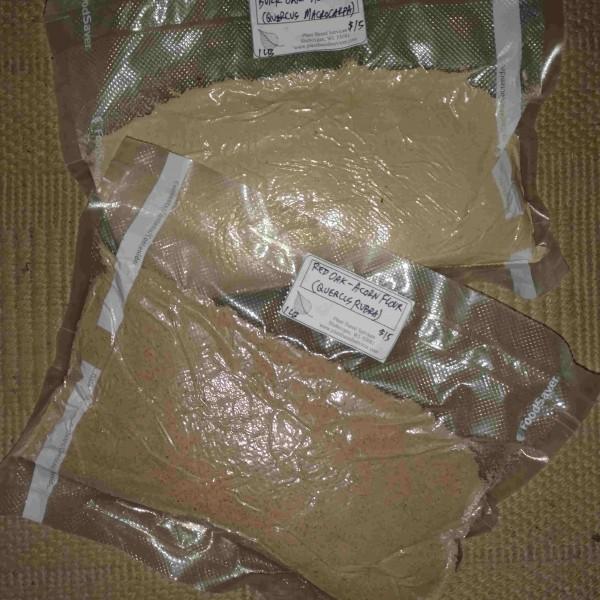 Acorn.flour.comp