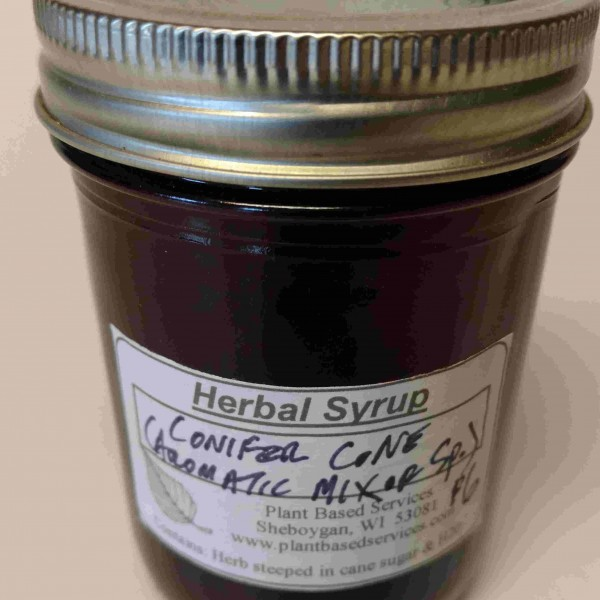 Herbal syrup2.comp