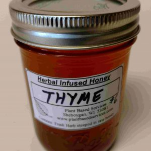 infused honey3.comp