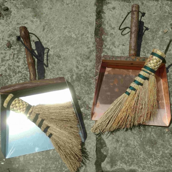 dustpan set.comp
